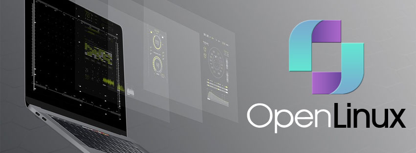 about-openlinux